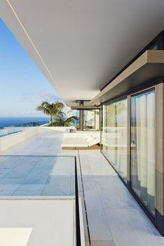 #Home #Luxury