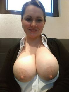 Be. girls with massive nipples especial