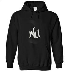 Wu - #tumblr tee #tshirt bemalen. SIMILAR ITEMS => https://www.sunfrog.com/Music/Wu-76620184-Guys.html?68278