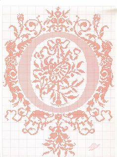 ru / Фото - ALFABETO - samlimeq o monogram cross stitch Cross Stitch Letters, Cross Stitch Love, Cross Stitch Borders, Cross Stitch Samplers, Cross Stitch Flowers, Cross Stitch Charts, Cross Stitch Designs, Cross Stitching, Cross Stitch Embroidery
