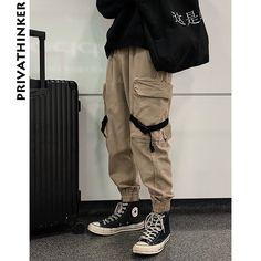 43 mejores imágenes de Pantalones harem en 2019  d43e403e512