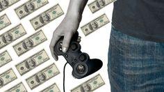 Learn the best ways to make money on Steam.
