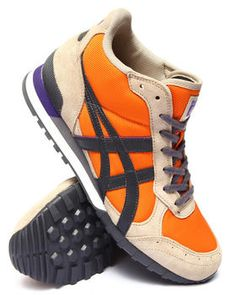 The Colorado Eight Five MT #Sneakers by #Asics