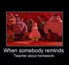 School Memes 101   Cambio Photo Gallery