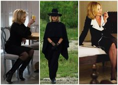 Fiona Goode | American Horror Story