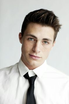 hot guys Teen Wolf cute guys colton haynes attractive guys attractive-m-a-l-e-s Zachary Quinto, Zachary Levi, Scott Mccall, Beautiful Green Eyes, Gorgeous Men, Pretty Eyes, Pretty People, Beautiful People, Behind Blue Eyes