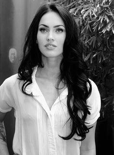 girl crush. along with everyone else in the world..