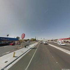 Foster's Old Fashion Freeze, East Grant Line Road, Tracy, CA, United States   Instant Google Street View