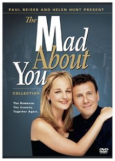 Mad About You (1992–1999)
