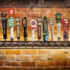 """""""#ncbeermonth is here!!! How will you celebrate? We hope you will choose @brewgalooraleigh as a part of your lineup!!! Photo by @visitnc #craftbeer #beer…"""" www.shoplocalraleigh.org/brewgaloo"""
