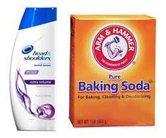 How To Remove Hair Color With Baking Soda – dandruff shampoo How To Remove Red Hair Dye, How To Lighten Hair, Baking Soda For Hair, Baking Soda Shampoo, Baking Soda Hair Lightener, Color Shampoo, Hair Shampoo, Shampoo Bar, Faded Hair Color