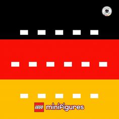 Serie DFB