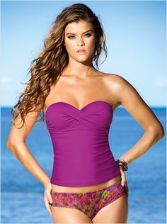 6e74160faff 69 Best Swimsuits images