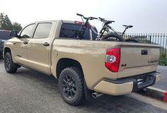 Toyota Tundra Trd Pro, Toyota Hilux, Toyota Trucks, Land Cruiser, Offroad, Antique Cars, Car Stuff, Jeeps, Vehicles