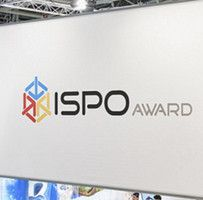 ISPO, Reca Group was present! #ISPO #TRADE SHOWS #labels #hangtags #packaging #recagroup