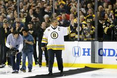 Nichols' Notes: Bourque – Cup criticism 'burned me inside' = Ray Bourque's 22-year Hall of Fame NHL career included many accolades, but it was devoid of a Stanley Cup until the very end.  Today is the 15-year anniversary of that final victory for the long time Boston Bruins great.....