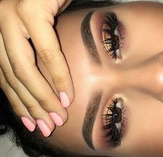 ★❤★ Trending • Fashion • DIY • Food • Decor • Lifestyle • Beauty • Pinspiration  @Concierge101.com