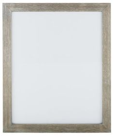 home collection barnwood frame 16 inch x 20 inch for your back to