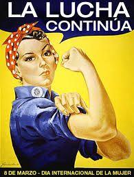 Almacen Oporto Cartago se une a está manifestación de respeto #FelizDíaDeLaMujer  Almacén Oporto es un regalo para hombres, que se portan bien, con las mujeres www.almacenoporto.com.co las mujeres al poder