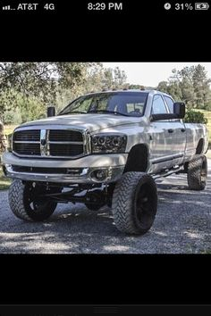 Dodge Rams are the best Diesel Pickup Trucks, Diesel Cars, Ram Trucks, Dodge Trucks, Lifted Trucks, Lifted Dodge, Diesel Fuel, Hummer Truck, Future Trucks