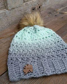 Épinglé par Christine Dutt sur tricot   Pinterest   Tricot, Bonnet tricot  et Bonnet c6f70ad59c6