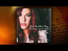Danielle Lauderdale performs Just Another Boy on the Music City Light Stage during Today in Nashville airing weekdays at on WSMV-TV and streaming live o. On Today, Nashville, Boys, Awesome, Music, Baby Boys, Musica, Children, Musik