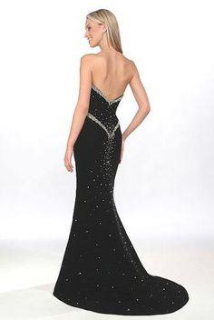vestido-de-gala-negro