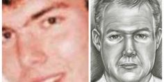 🆕 | News | RCMP release sketch of university student who disappeared 25 years ago: Today marks the 25thyear since the… #News_