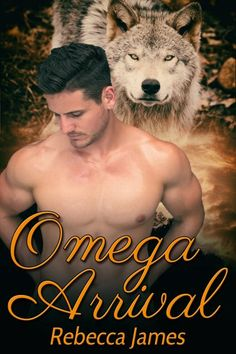 Buy or Rent Omega Arrival as an eTextbook and get instant access. With VitalSource, you can save up to compared to print. Paranormal, Books To Read, My Books, Expecting Twins, Strong Feelings, Rebecca James, I Want To Know, Red River, A Guy Who