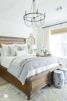 121 Incredible Guest Bedroom Design Ideas 8123 – DECOOR