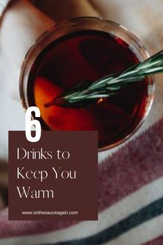 Cranberry Cocktail, Cocktail And Mocktail, Fun Cocktails, Spicy Drinks, Alcoholic Drinks, Black Tea Bags, Best For Last, Best Cocktail Recipes, Gin Lovers