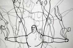 Calder #art #alexander calder