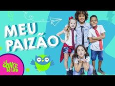 Vídeos Youtube, Dance Videos, Instagram, Butterfly Template, Fathers Day, Gospel Music, Preschool, Musica