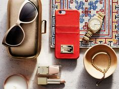 Michael Kors Launches Canadian E-Commerce & Get Free Shipping Too