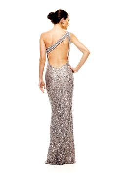 Prom Dresses | Evening Dresses | Desination Bridal Dresses | Wedding Dresses | Cocktail Dresses | MOB Dresses | Homecoming Dresses