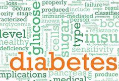 Diabetic Living Magazine Logo ** Click image to review more details.