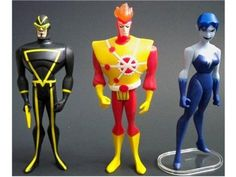 DC Universe Justice League Unlimited Action Figure 3Pack Angle Man, Firestorm Killer Frost Mattel http://www.amazon.com/dp/B004SRS13O/ref=cm_sw_r_pi_dp_vIZLtb1SY69SST5S
