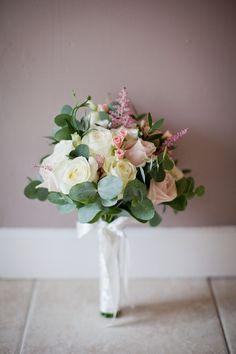 romantic_pastel_bouquet_gemmaedenflowers_michelleprunty