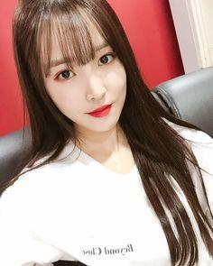 I miss yuna Bubblegum Pop, Kpop Girl Groups, Korean Girl Groups, Kpop Girls, Gfriend Yuju, Gfriend Sowon, Gfriend Profile, Fandom, Cloud Dancer