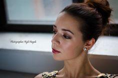 Model Glamour Photography Glamour Photography, Album, Model, Fashion, Moda, Fashion Styles, Fashion Illustrations, Models