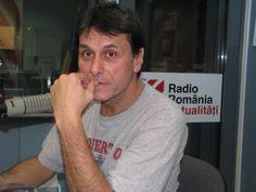 Biografie: Bogdan Stanoevici – propus ministru delegat pentru Românii de Pretutindeni bun venit la rock club land domain  borsa maramures transilvania romania   http://www.youtube.com/watch?v=bW5M5xljdCI&feature=kp   bogdanovescu - bun venit la rock club   zi in jur si stai la soare -chiar ieri imi aminteam cum i-ai omorit pe spionii aia in armata - dar tot eu am iesit general -   ce stii de cristina   vine o virsta moshu  https://myspace.com/manage/music  adica tu ma citesti pe mine