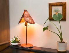 Anat Itkin styling, Naama Granit Luminaries