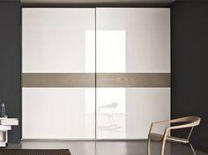 ARGE mobilya özel tasarım yatak odası modelleri ray dolaplar www.argemobilya.com.tr