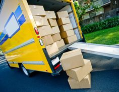 things movers DON'T want you to know. Know these tips BEFORE you move.