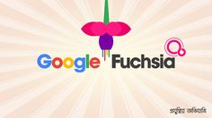 #Google #Fuchsia #developer #programming #programmer #poject #best #awesome