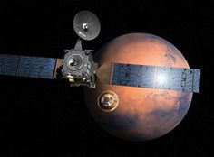 Glitch Caused Mars Lander to Plummet 2.3 Miles http://ift.tt/2gfJAn2