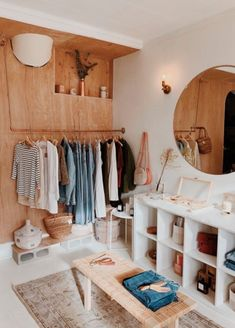 49 Creative Closet Designs Ideas For Your Home – Room Design Cozy Bedroom, Bedroom Inspo, Bedroom Decor, Bedroom Ideas, Master Bedroom, Bedroom Modern, Trendy Bedroom, Bedroom Designs, Creative Closets