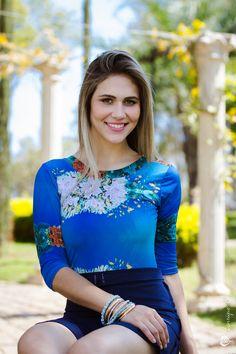 www.costuranativa.com.br Contato@costuranativa.com.br Enviamos para todo o Brasil e exterior.