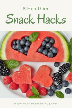 If you want to lose weight but you don& want to stop eating sweet foods you should read our list of the best fruits for weight loss. Healthy Foods To Eat, Healthy Snacks, Healthy Eating, Healthy Recipes, Healthiest Foods, Healthy Menu, Vegan Foods, Diet Recipes, Cleanse Recipes
