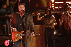 "Blake Shelton ""Play Something Country"" #TeamBlake"